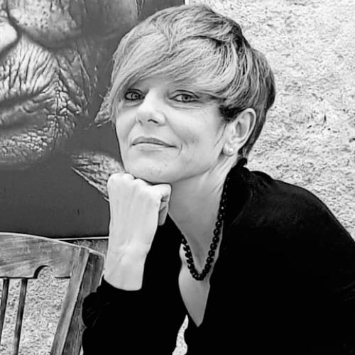 Chiara Pierobon - Il Metodo R